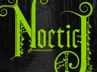 Noetic J