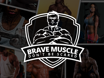 brave_muscle_thumb
