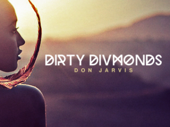 Dirty Divmonds