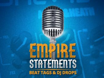 Empire Statements
