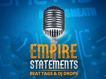 Empire Statements