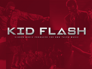 kid_flash_thumb