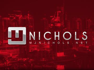 MJ Nichols