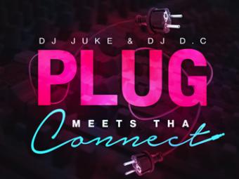Plug Meets Tha Connect