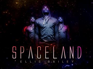 spaceland_thumb