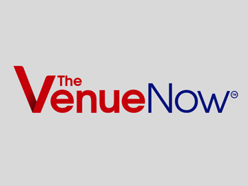 the_venue_now_thumn