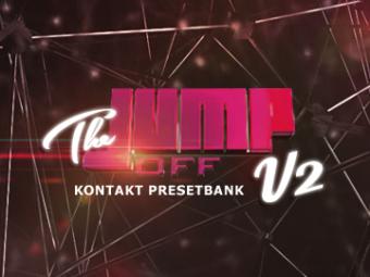 The Jump Off V2 Kit