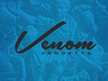 venom_vendetta_thumb
