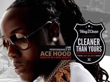 way2clean_acehood_performance_thumb