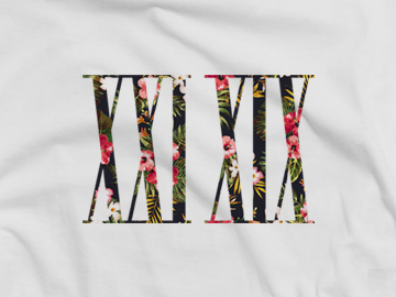 XXI_XIX_shirt_thumb