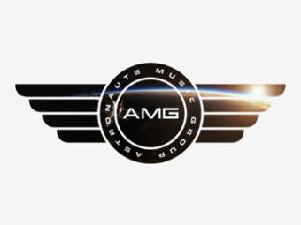 A.M.G