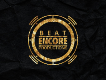 Beat Encore