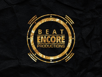 beat_encore_productions_thumb