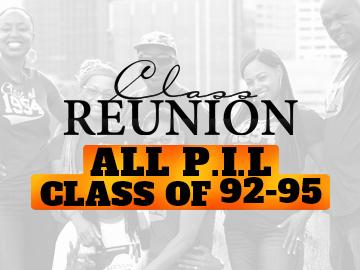class_reunion_brochure_thumb