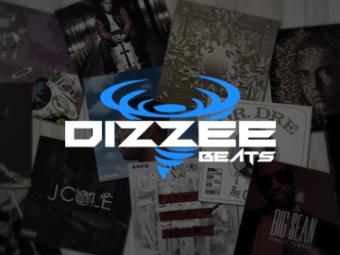 Dizzee Beats