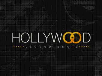 Hollywood Legend Beats