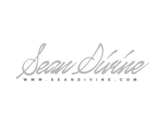Sean Divine