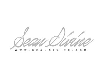 sean_divine_thumb