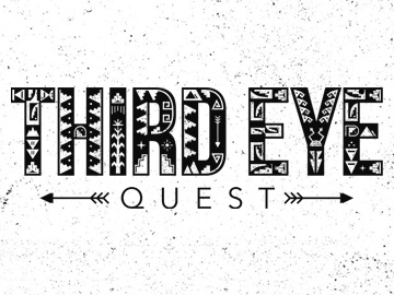 Third Eye Quest