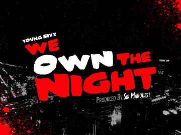 we_own_the_night_thumb