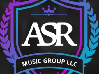 ASR Music Group