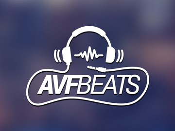AVF Beats thumb