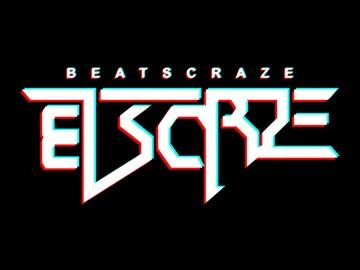 Beats Craze