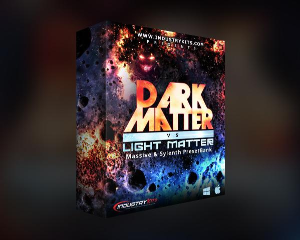 dark matter light - photo #20