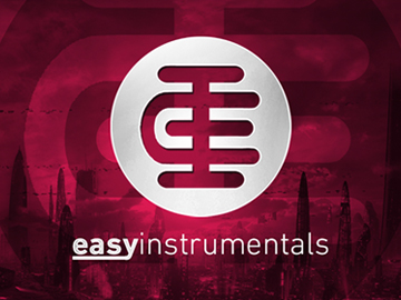 Easy Instrumentals