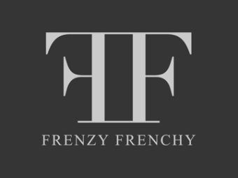 Frenzy Frenchy