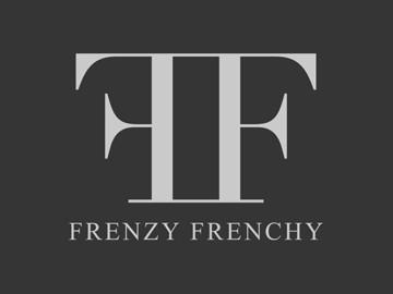 Frenzy Frenchy thumb