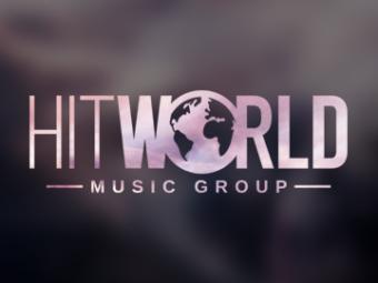 Hit World Music Group