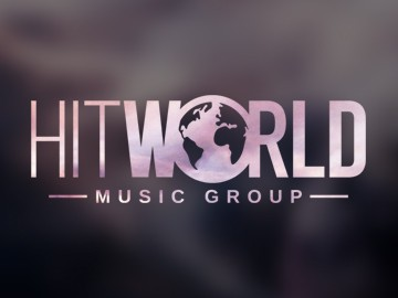 Hit World Music Group Thumb