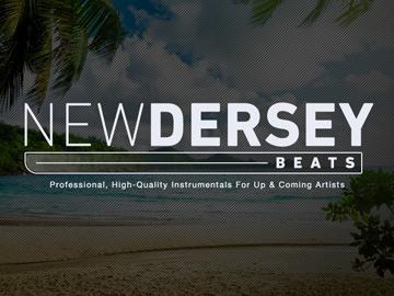 New Dersey Beats