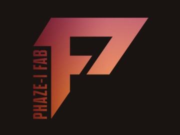 Phaze-1 Fab thumb