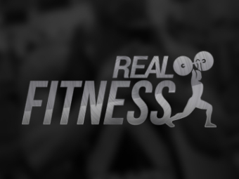 Real Fitness