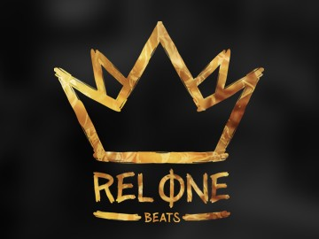 RelOne Beats thumb