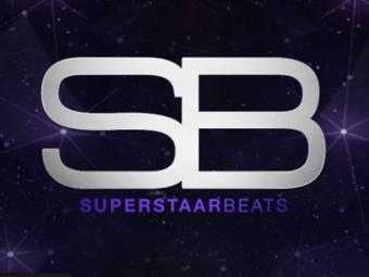 Superstaar Beats