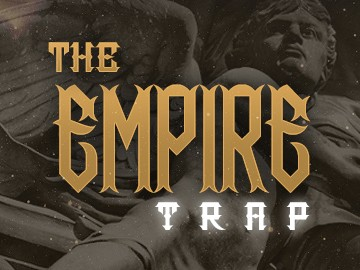 The Empire Trap