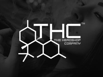 The Headshop Company