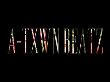 A-Town Beatz