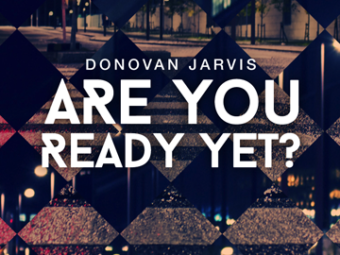 Are You Ready Yet