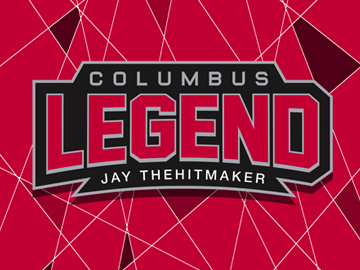 Columbus Legend Thumb