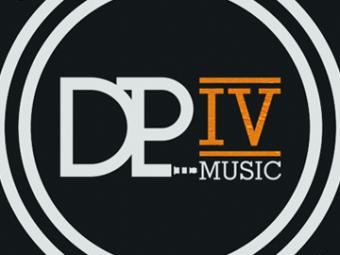 DPIV Music
