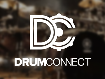 Drum Connect thumb