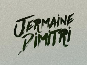 Jermaine Dimitri