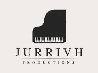 Jurrivh Productions
