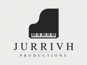 Jurrivh Thumb