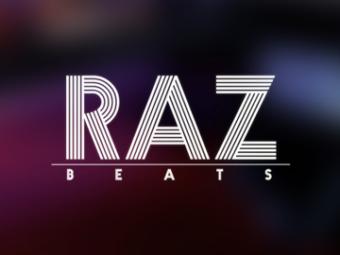 Raz Beats