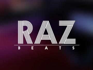 Raz_beats_thumb